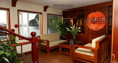 Phòng VIP/ Suite