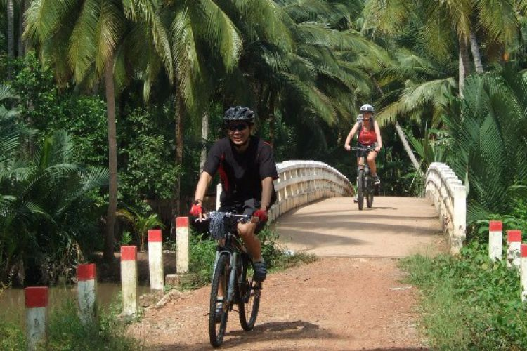 Highlights Of Vietnam 12 Days