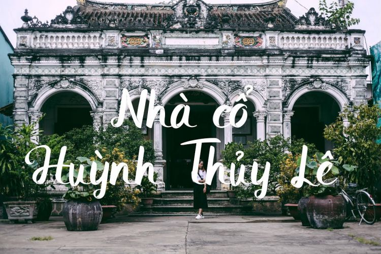 Cu Chi And Cao Dai Temple 1 Day